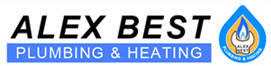 Alex Best Plumbing and Heating, across Hampshire and Dorset, Southampton, Winchester, poole, Bournemouth, Ringwood